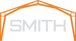 Smith Steel Buildings